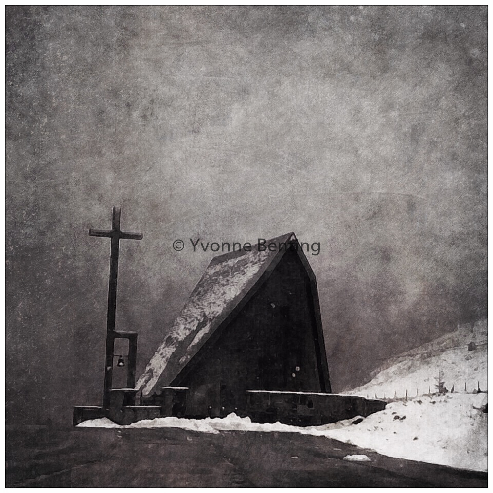 Photo 365 project - Hebridean Imaging - Yvonne Benting - Photo a day - Mobile Phone Photography